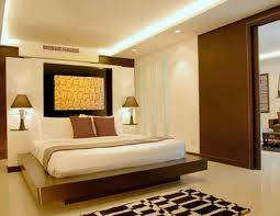 simple master bedroom interior design. Simple Master Bedroom Interior Design On Trend Designs 2015 Ash999 For Sizing 1270 X L
