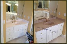 bathtub fresh miracle bathtub refinishing modern rooms colorful design fresh on design a room fresh