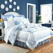 dora twin bed set comforter set twin full image for frozen comforter and  sheet set twin
