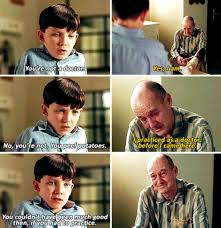 best images about the boy in striped pyjamas 17 best images about the boy in striped pyjamas friendship picture show and study guides