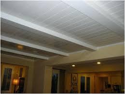 faux wood drop ceiling tiles faux wood drop ceiling tiles a inviting ceiling ideas bathroom