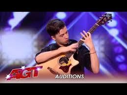 <b>guitar</b> - YouTube