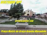 imagem de Graça Aranha Maranhão n-14