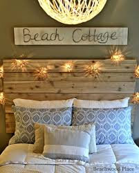 Small Picture Best 25 Beach cottage decor ideas only on Pinterest Beach house