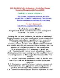 extended essay abstract rppf examples