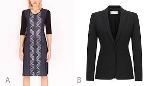 professional clothing what to wear to an academic conference shenova