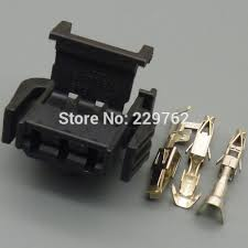 compare prices on automotive wire harness online shopping buy low shipping 15sets 3 pin car electrical connector auto wire harness connector automotive female connector plug