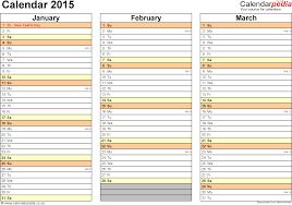 Microsoft Office 2015 Calendar Template 2018 12 Calendar Template 2016 Word 2016 Calendar Template Templates