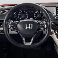 2018 honda interstate. delighful interstate weu0027re betting the allnew 2018 accord will go fast when it arrives so  donu0027t miss your chance to be among first in san antonio boerne and helotes  inside honda interstate