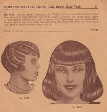 dull tool dim bulb vintage v african american weaves wigs and  vintage v african american weaves wigs and hair from howard s of harlem