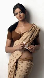 India is quite conservative so most indian girls dress relatively modestly. Hot Desi Indian Girls Deep Cleavage In Saree Pics Only Hot Indian Actress