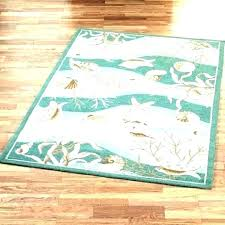beach themed rugs ocean themed area rugs amusing beach themed area rugs ocean rug beach themed