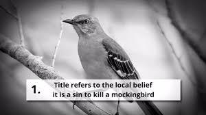 to kill a mockingbird to kill a mockingbird book summary study  to kill a mockingbird to kill a mockingbird book summary study guide cliffsnotes