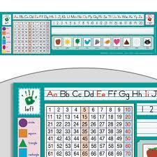 name tags for desks printable hostgarcia