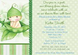 Baby Shower Pictures Free