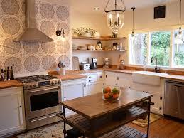 kitchen kitchen counter in spanish 00014 kitchen counter in