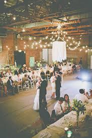 wedding lighting diy. Wedding Lighting 12 Diy