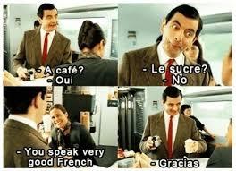 نتيجة بحث الصور عن blagues en français