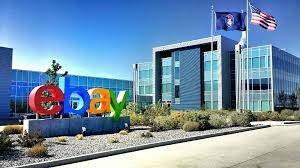 ebay office. Entrance To EBay In Draper Utah - Draper, UT Ebay Office