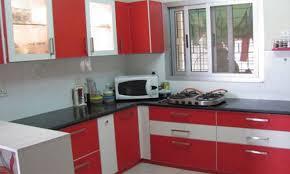 kitchen furniture photos. Perfect Kitchen Kitchen Furniture Photo  Spurinteractivecom With Photos N