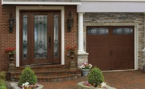 front door blindsFront Door Blinds Sidelights  Best Idea of Front Door Blinds