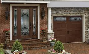 front door with sidelightsFront Door Blinds Sidelights  Best Idea of Front Door Blinds