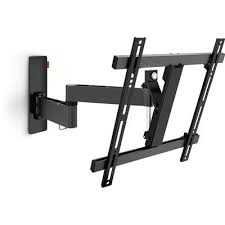 Tv wall mouns Slim Model Wall3245b Thorntek Vogels Wall 2245 Fullmotion Tv Wall Mount tv Size 32