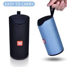 Best value <b>Fm Speaker</b> – Great deals on <b>Fm Speaker</b> from global ...