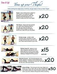 workout plan to lose weight at home beautiful how to loose 10 pounds in 2 weeks post