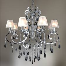chandeliers crystal lamps zhongshan fortune import export co ltd import and export declaration commodity inspection train services