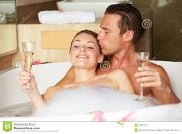 Image result for spa pic bath quotes