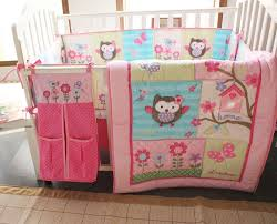 baby nursery baby nursery bedding sets uk nursery collections owl crib bedding baby bedding crib