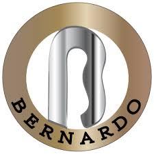 Bernardo Fashions