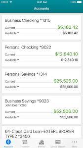 Delta Community Credit Union Revenue Download Estimates Apple
