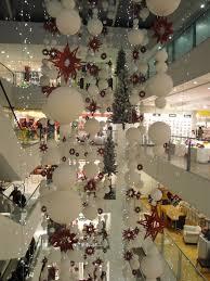 christmas office decoration. Decoration Ideas For Christmas In The Office Decorating Collection Pictures Amazows S