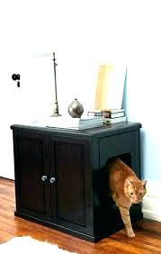 cat box cabinet litter box bench cat box furniture using cat litter box furniture cat box cabinet standard cat litter