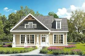 home hardware house plan home hardware cottage plans best of best house plans images on of home hardware house plan