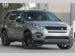 land rover discovery 2016. 2016 land rover discovery sport td4 150 hse 5 seat land rover discovery
