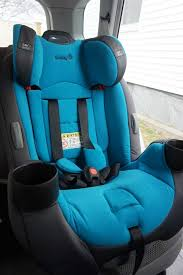 safety 1st converitible car seat review 5