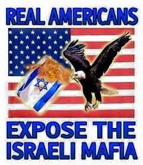Image result for How Long Could Israel Survive Without America