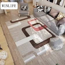 machine washable area rugs north carpets fl plaid for living room bedroom hotel floor mats 2x3 machine washable area rugs