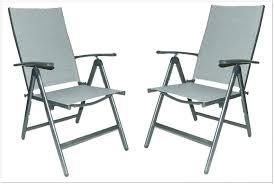 folding chairs target au folding recliner lawn chair see the folding reclining lawn chair folding reclining