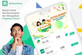 Pinjam uang online aman, mudah dan cepat cair. Dokter Dana Aplikasi Pinjaman Online 20 Juta Langsung Cair Soal Tematik Sd
