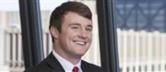 Benjamin C. Pulliam lawyer profile in San Francisco, California ...