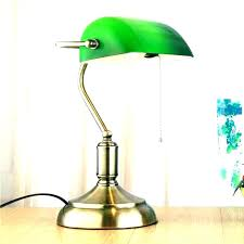 Lamps for office Luxury Office Table Lamp Table Lamp For Office Amazing Office Desk Lamp For Office Desk Lamps Green Sakaminfo Office Table Lamp Sakaminfo