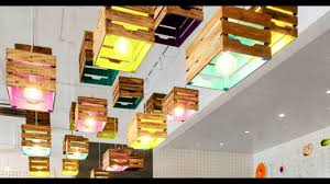 40 wood box creative diy ideas 2017 crate fruite box design ideas part 2 you
