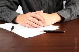 Заключение отчета по преддипломной практике краткое содержание  Заключение отчета по преддипломной практике краткое содержание раздела