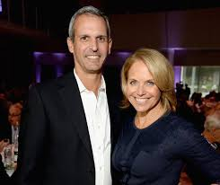 David Molner A 12 2 Million Condo For Katie Couric The New York Times