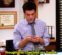 tumblr the office. download tumblr the office r