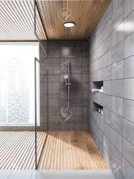 frosted glass shower wall panels walled areas codycross nz profile uk block cost installation screen brackets